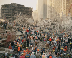 9-11-clean-up