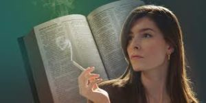 battle-with-smoking-bible
