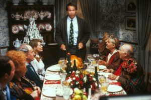 christmas etiquette in-laws