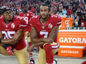 colin-kaepernicks-patriotism-kneeling