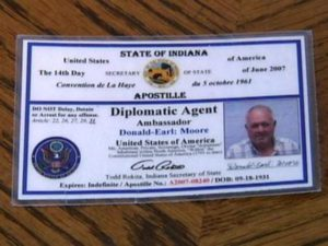 diplomatic-immunity-id-card-2