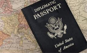 diplomatic-immunity-passport