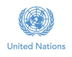 diplomatic-immunity-united-nations-stamp