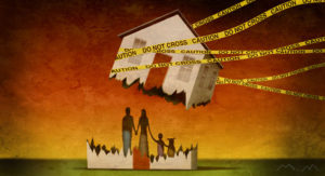families of addicts foreclosure (2)