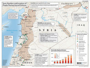 syrian-refugees-map-syria