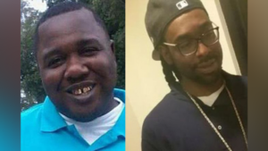 the dallas shootings Philando-Castile-Alton-Sterling-678x381