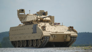 military-experience-bradley-fighting-vehicle