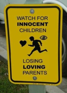 implications-of-child-sign