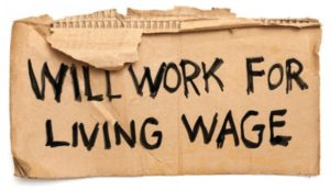 retraction-living-wage